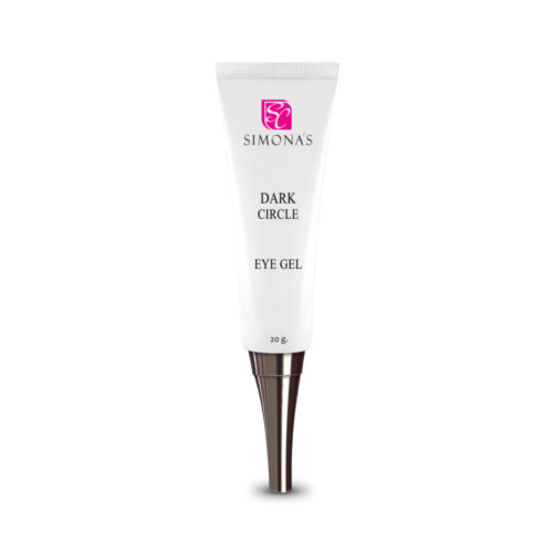 Best Eye Gel For Dark Circles