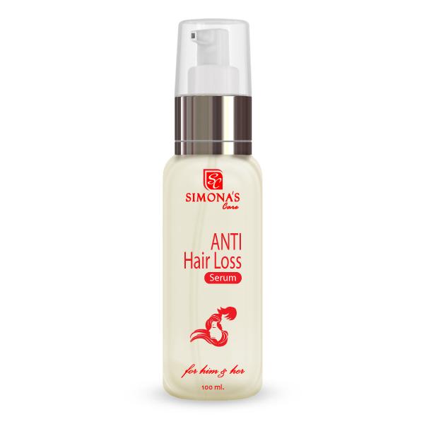 6c7abd79912 Best Anti Hair Loss Treatment | SIMONA'S Anti Hair Loss Serum