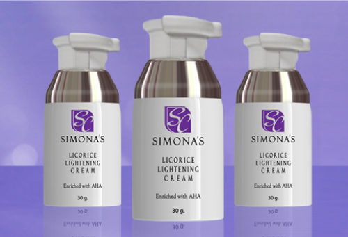 Best facial whitening cream